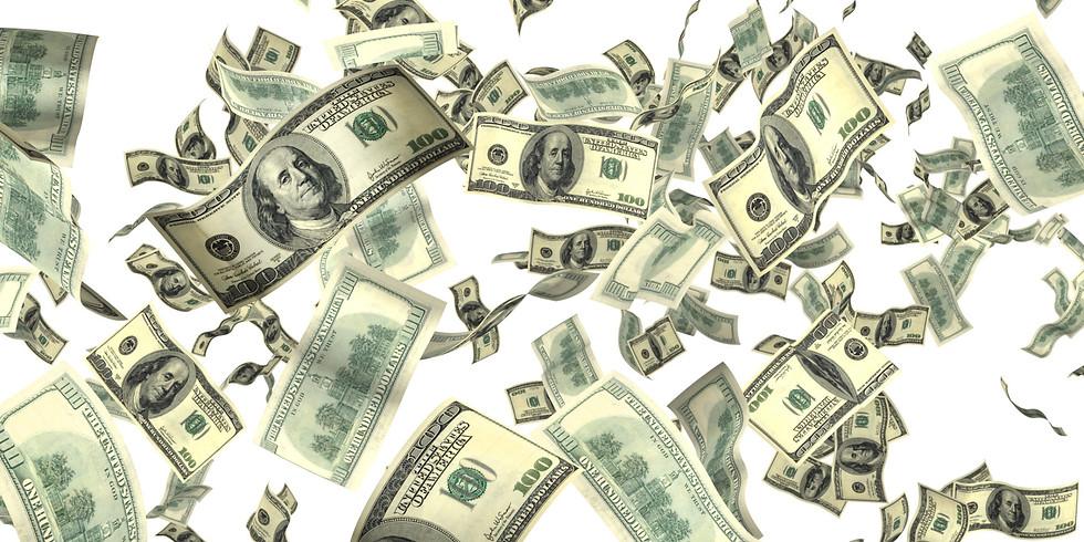 FREE WEBINAR... Make Over $80K Yearly
