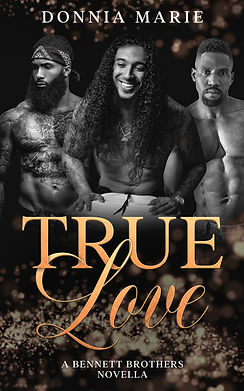 True Love Ebook Cover.jpg