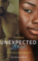 Unexpected Love Sampler Brighter Cover.j