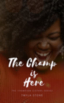 The Champ is Here Cover.jpg