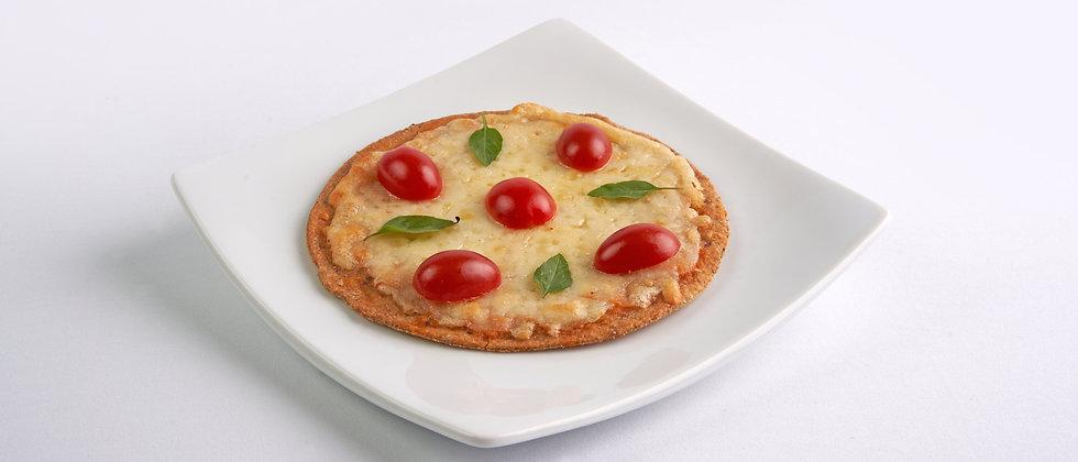 Pizza Fit de Marguerita