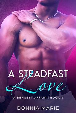 A Steadfast Love Ebook Cover.jpg