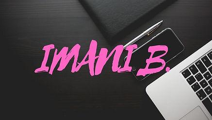 Imani B Header Update.jpg