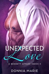 Unexpected Love Ebbok Cover Update.jpg