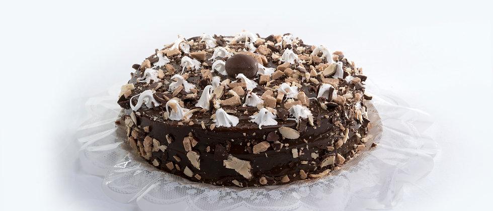 Torta Bombom Negro