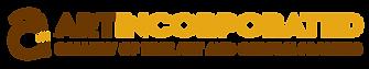 Logo.Horizontal.png
