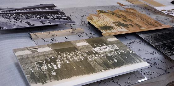Collage.3.JPG