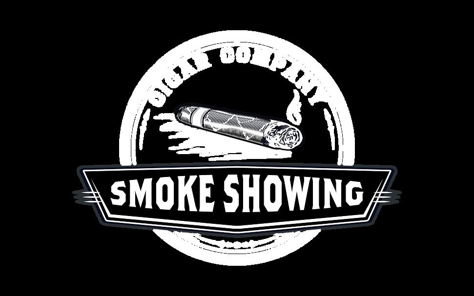 SMOKE SHOWING CIGAR Update Version 1 PNG
