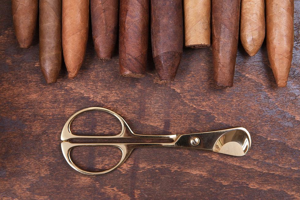cigarsandcuter.jpeg