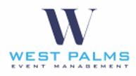 West Palms Horse Show
