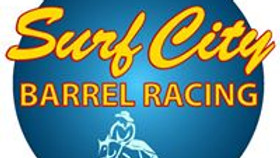 Surf City Equine Horse Show