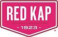 RedKap_Logo_2018.jpg