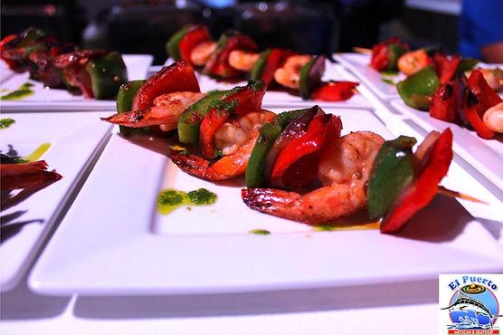 ShrimpKebabs.jpg