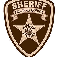Sheriff_Paulding_cnty_GA_brown_2s_edit_4
