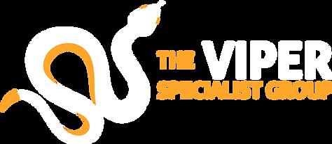VSG-logo-white-long.png