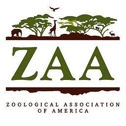 Zoological-Association-of-America-Logo.j