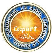 Ceeport Campaña