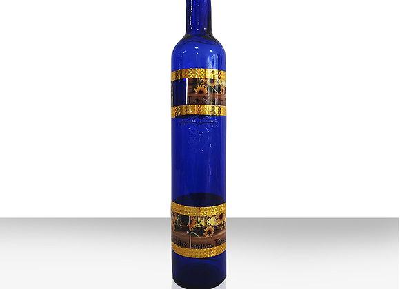 Botella Ho´oponopono