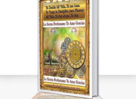 Libro de Bendiciones y Prosperidad Reto 90 dias PDF Gratis