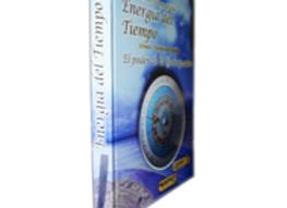 Libro Energía del Tiempo