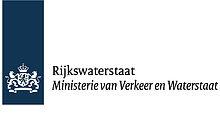 logo-rijkswaterstaat.jpg