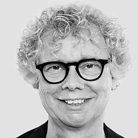 Theo Hendriks.jpg