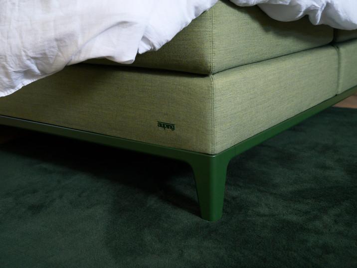 Auping Criade Green