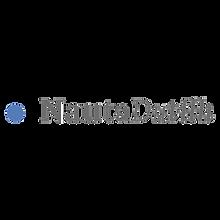 nautadutilh-logo.png