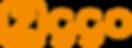 640px-Ziggo_logo_(new).svg.png