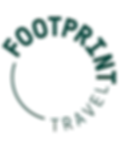 Logo Footprint travel.png