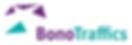 Logo Bono traffics.png