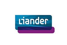 Logo Liander.png
