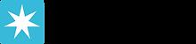 800px-Maersk_Logo.svg.png
