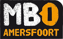 MBO-Amersfoort-CORPORATE-logo.jpg