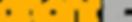 Logo Atlant.png