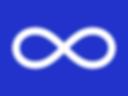metis flag blue.png