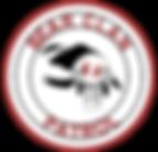 Bear-Clan-Logo-Web-300x290.png