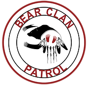 Bear-Clan-Logo-Web-300x290.png