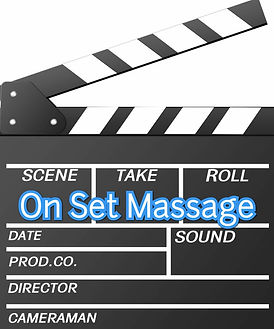 New On Set Massage Logo.jpg
