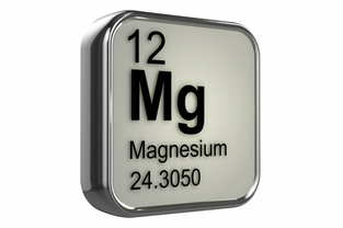 13 Signs You Are Magnesium Deficient & How To Fix It
