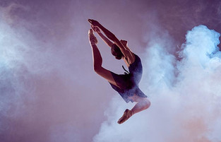 Massage and The Benefits for Professional Dancers