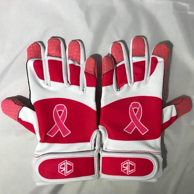 cancer gloves.jpg
