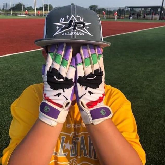 website-joker gloves23.jpg