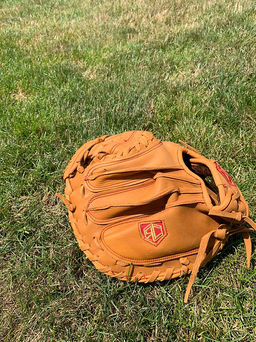 "33"" RC Catchers Mitt"
