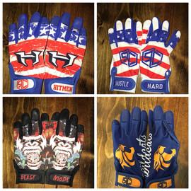 website-custom gloves.jpg