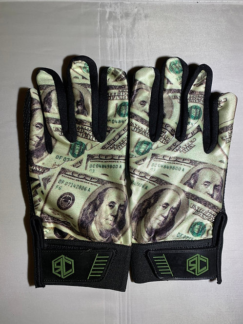 Money Mitts