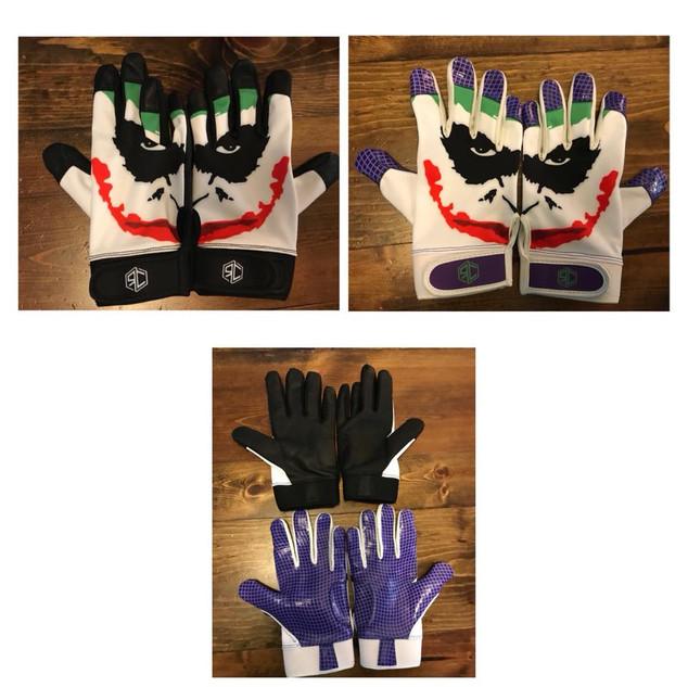 website-joker gloves.jpg