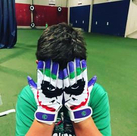 website-joker gloves 12.jpg