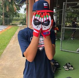 website-joker gloves1.jpg