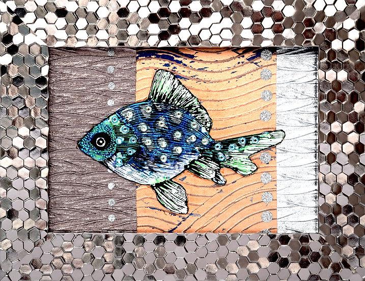 Fish 6